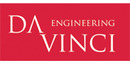 Logo Da Vinci Engineering GmbH in Landshut